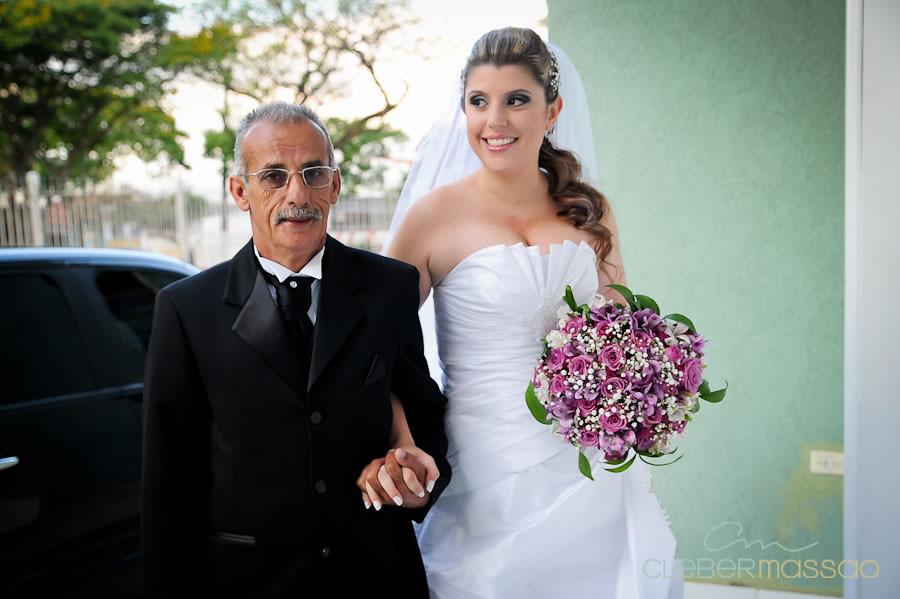 Casamento Thais e Rafael em Suzano-19