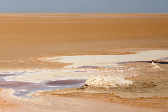 Las maravillas del desierto del Sahara 8032314619_d7b9a7299d_z