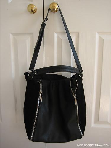 Zara+bag2