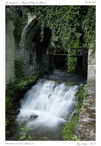 france google flickr pause auvergne royat longue puydedome tiretaine bercolly