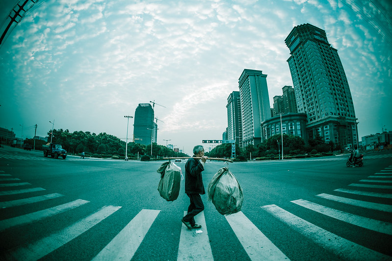 Enviro_Kunshan,China_G.LHeureux-5356