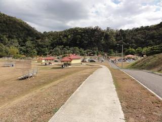 DSC02593 - Parque Luis A. Wito Morales, Barrio Maragüez, Ponce, PR