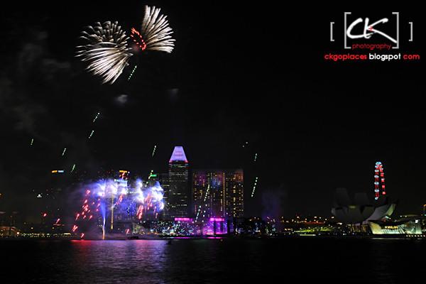 Singapore_0051
