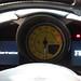8034746843 72041361bc s eGarage Paris Motor Show Ferrari FF interior