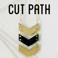 Cut Path Ad
