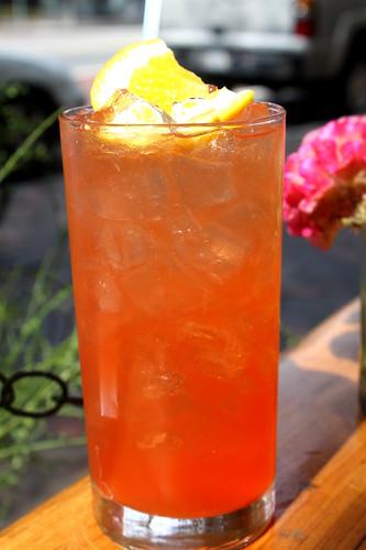 cocktail-toro