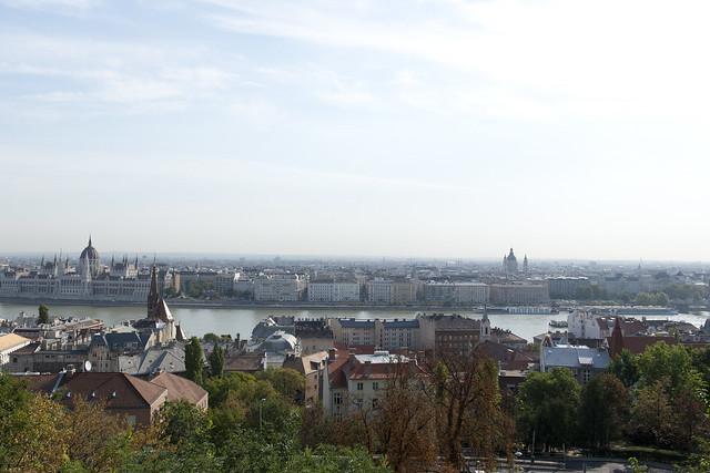 Budapest_053