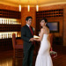 Bodas Quito - Hotel J.W. Marriott