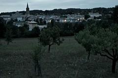 Photo Nègrepelisse