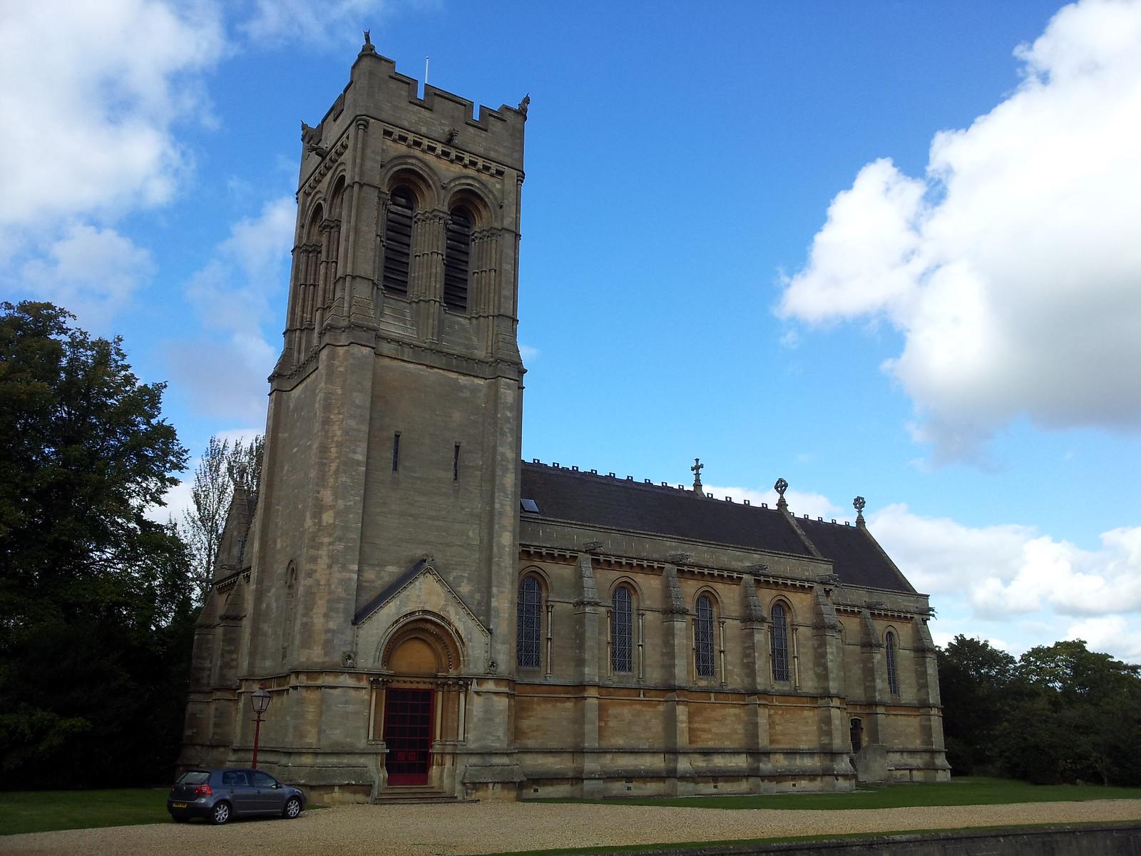2012-09-29 14.37.59 Church