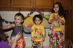 5 Birthday Marziya Shakir by firoze shakir photographerno1