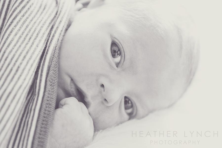 HeatherLynchPhotographyND2