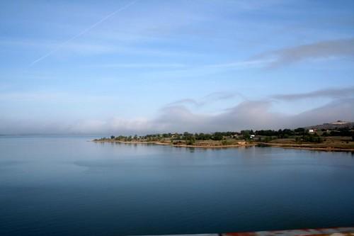 Lake Wilson-2