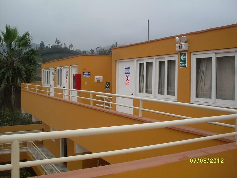 ITSE-│-Certificado-Defensa-Civil-│-Centro-Reposo