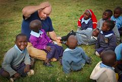 2012 Kenya (167 of 170)