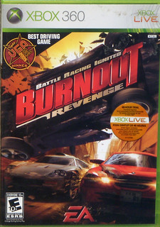 BurnoutRevengeXbox360