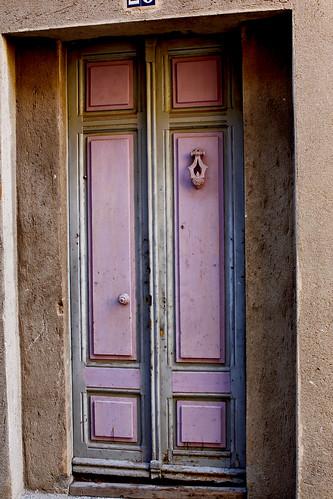 Badalona_Doors_2911