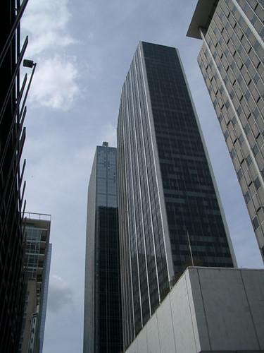 Dallas6
