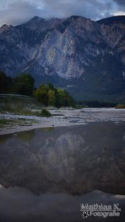 Spiegel der Natur