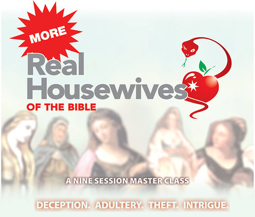 more real housewives of the bible Housewives_BG_image