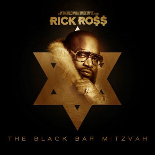 rick-ross-bbm-cover