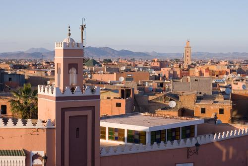 Morocco_Marrakech