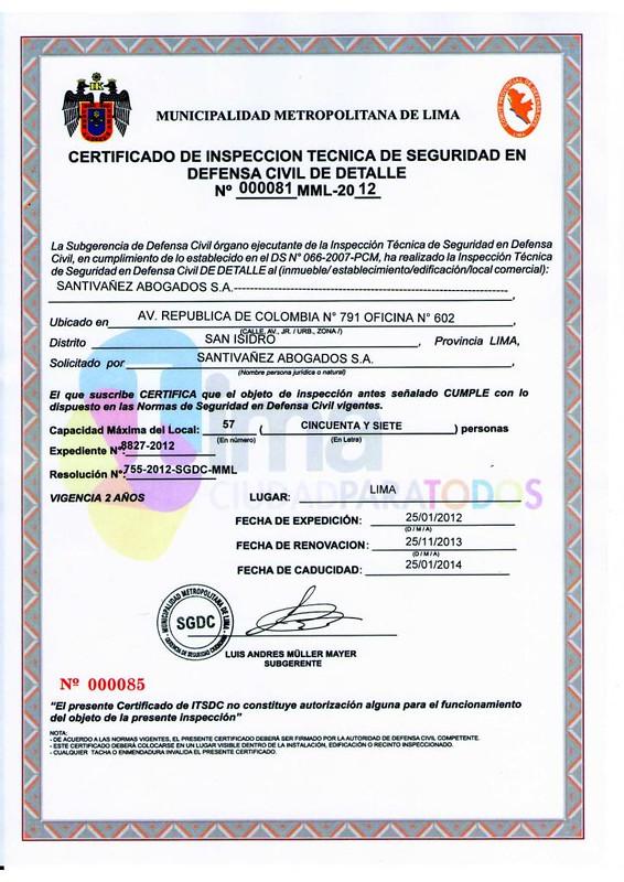 certificado-defensa-civil-detalle