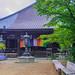 20121001-Sefukuji-13
