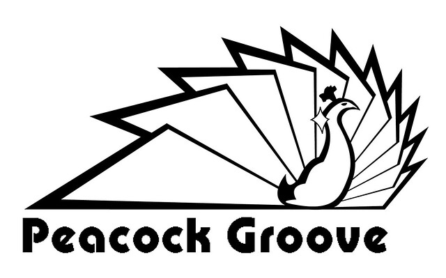 peacockgroove