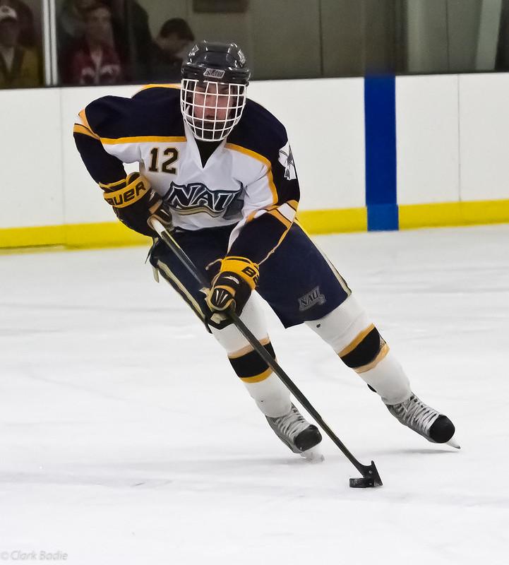 Nau Ice Jacks Hockey Sports In Photography On Thenet Forums