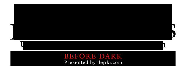 hhn2_beforedark_logo