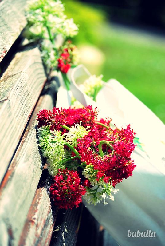 flores_vintage3