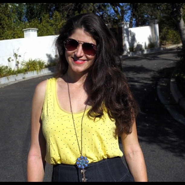 New post on the blog today! http://www.lauralily.net/2012/10/08/sunny-days/ #fashionblogger #losangeles
