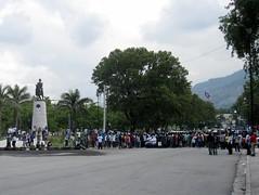 Haiti Weekend 065
