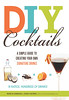 Click to visit DIY Cocktails