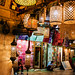 Bazaar Ambience by Nomadic Vision Photography