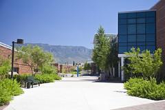 Cnm Joseph M Montoya Campus Cnmonline1 Flickr