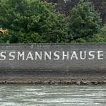 Assmannshausen