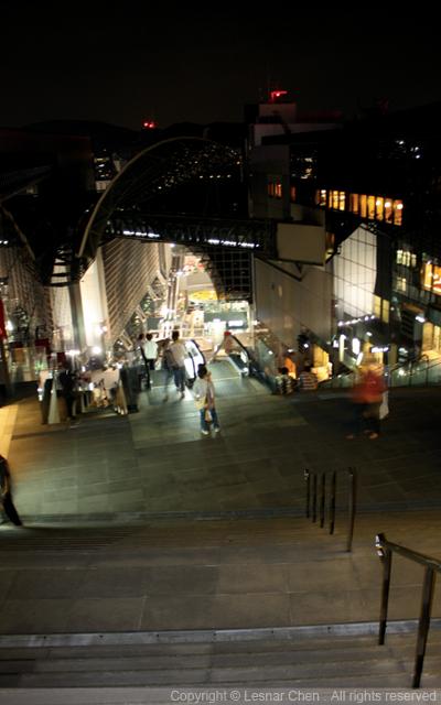 京都車站-0001