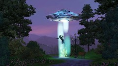TS3_Seasons_Aliens_Abduction