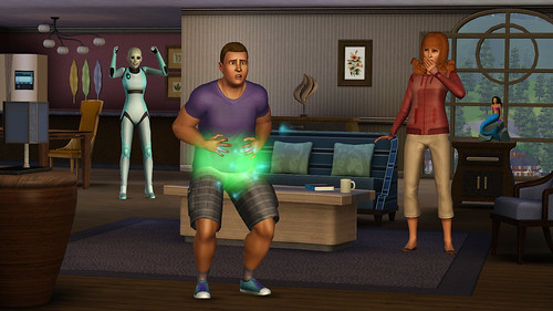 TS3_Seasons_Aliens_MalePregnancy