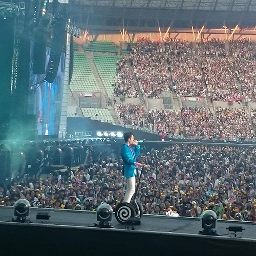 Big Bang - 0.TO.10 in Japan - 29jul2016 - sol_love_love - 24_001