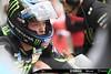 2016-MGP-GP12-Lowes-UK-Silverstone-012