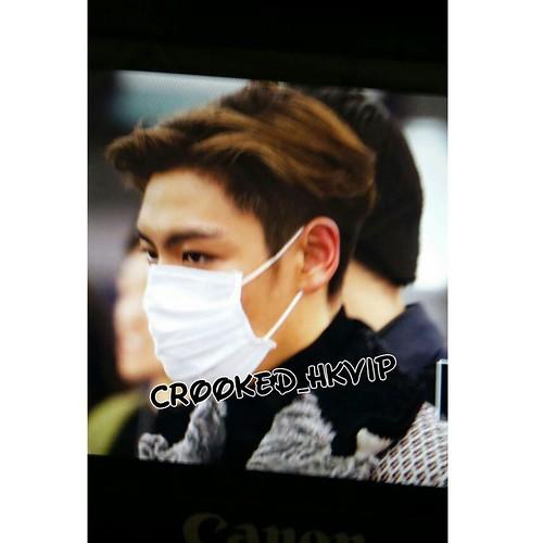 TOP - Hong Kong Airport - 15mar2015 - crooked_hkvip - 03