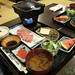 Hida Beef on the Grill - Takayama, Japan