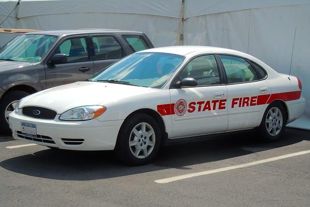 Social Security Administration Long Island Ny