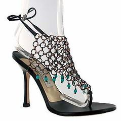 heel(0.0), outdoor shoe(0.0), shoe(0.0), limb(0.0), leg(0.0), basic pump(1.0), footwear(1.0), high-heeled footwear(1.0), leather(1.0), sandal(1.0),