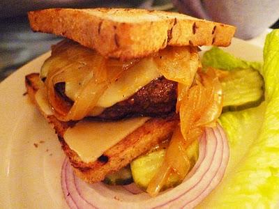 island-burger+%26+shakes-41