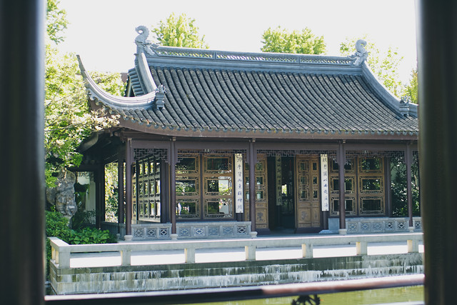 lan su chinese garden 20