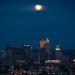 Blue Moon (201208310018HQ) by NASA HQ PHOTO